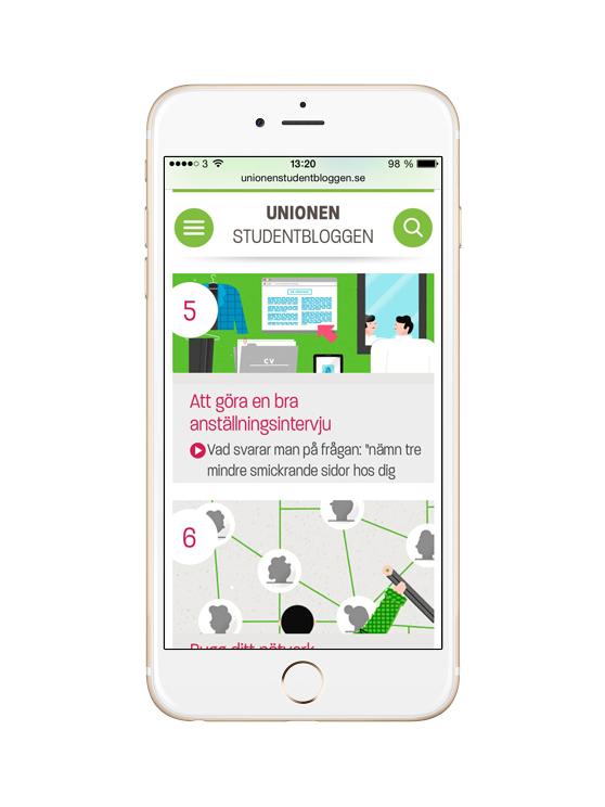 unionen_mobil1